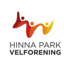 Hinna Park Velforening