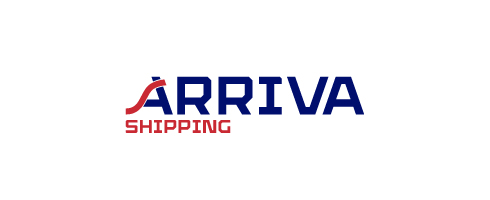 Arriva Shipping AS
